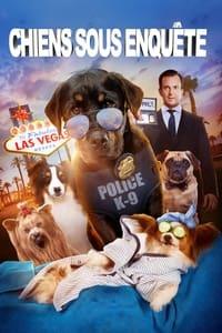 Le Dog Show (2018)