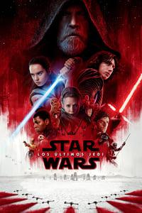 Star Wars: Episodio VIII – Los últimos Jedi (Star Wars: The Last Jedi) (2017)