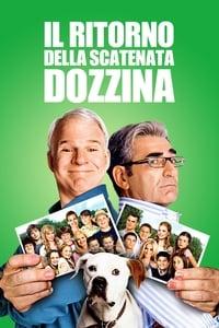 copertina film Il+ritorno+della+scatenata+dozzina 2005