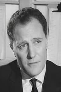 Stanley Meadows