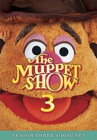 The Muppet Show S03E08