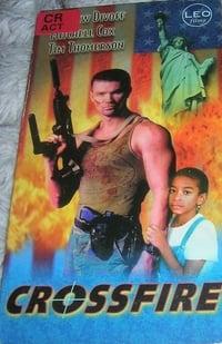 Crossfire (1999)