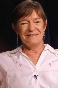 Carolyn Purdy-Gordon