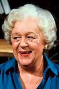Lucille Benson
