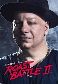 Jeff Ross Presents Roast Battle S02E06