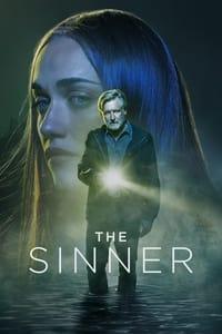 The Sinner Season 4