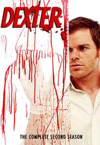 Dexter S02E07