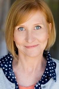 Tammy Dahlstrom