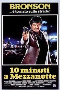 copertina film 10+minuti+a+mezzanotte 1983
