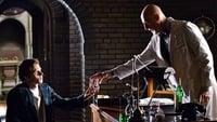 VER American Horror Story Temporada 2 Capitulo 9 Online Gratis HD