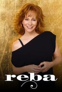 Reba (2001)
