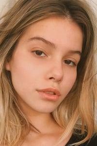 Clarissa Müller