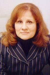 Najiba Huseynova
