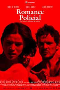 Romance Policial (2014)