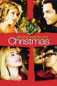 copertina film La+fabbrica+del+Natale 2006