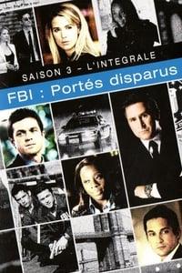 S03 - (2004)