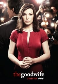 The Good Wife S01E09