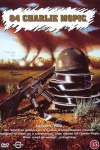 84C MoPic (1989)
