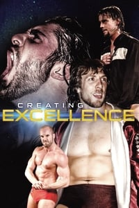 ROH: Creating Excellence
