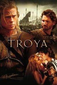 Troya Online película castellano y latino