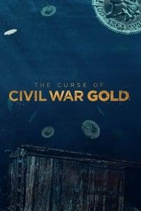 The Curse of Civil War Gold S01E09