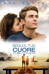 copertina film Segui+il+tuo+cuore 2010