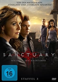 Sanctuary S03E20