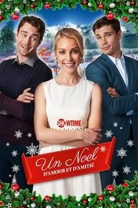 Un Noël d'amour et d'amitié (2019)
