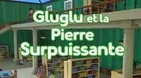 PJ Masks Season 1 Episode 48