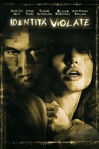copertina film Identit%C3%A0+violate 2004