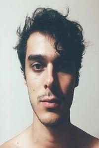 Rodrigo Bittes as Matheus in About Us