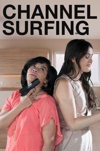 Channel Surfing