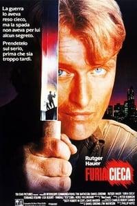 copertina film Furia+cieca 1989