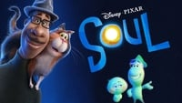 Original Music Composer: <strong>Trent Reznor</strong>   Animation Supervisor: <strong>Bobby Podesta</strong>   Production Design: <strong>Steve Pilcher</strong>   Screenplay: <strong>Pete Docter</strong>   Director: <strong>Pete Docter</strong>   Story: <strong>Pete Docter</strong>   Original Music Composer: <strong>Atticus Ross</strong>   Executive Producer: <strong>Dan Scanlon</strong>   Music: <strong>Jon Batiste</strong>   Editor: <strong>Kevin Nolting</strong> image