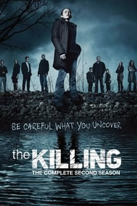 The Killing S02E01