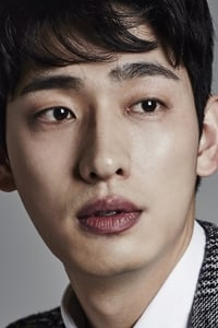 Yoon Park