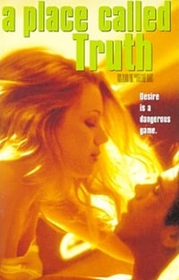 A Place Called Truth (1998)
