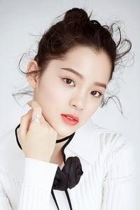 Ouyang Nana