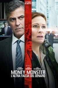 copertina film Money+Monster+-+L%27altra+faccia+del+denaro 2016
