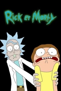 Rick et Morty (2013)