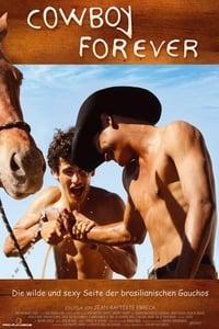 Cowboy Forever