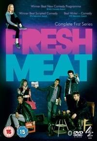 Fresh Meat S01E03