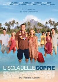 copertina film L%27isola+delle+coppie 2009
