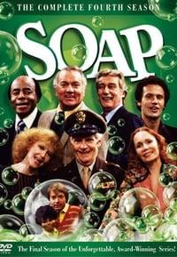 Soap S04E08