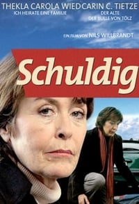 Schuldig (2009)