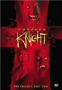Forever Knight S02E25