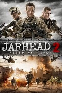 copertina film Jarhead+2%3A+Field+of+Fire 2014