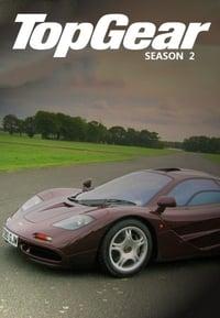 Top Gear S02E16