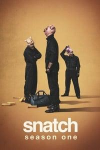 Snatch S01E03