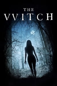The Witch(2016)